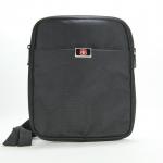 - กระเป๋าใส่ iPAD / iPad mini / Samsung 7 - 9.7 นิ้ว
