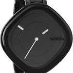 นาฬิกา Nixon Zona Watch in All Black
