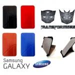 Case Samsung Galaxy Tab 3 8.0 T310 T311 รุ่น TransFormer Series