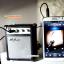My Amp Mini Speaker ลำโพงตู้แอมป์ พกพา ราคาเพียง 690 บาท thumbnail 6