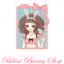 ร้านBikini-Bunny Shop