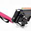แขนยืดช่วยถ่ายภาพ Monopod สำหรับมือถือ หรือกล้อง ราคาเพียง 450 บาท thumbnail 4