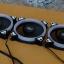 Aigo RGB Fan Ring ชุด3ตัว thumbnail 16