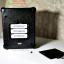 My Amp Mini Speaker ลำโพงตู้แอมป์ พกพา ราคาเพียง 690 บาท thumbnail 12