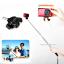 แขนยืดช่วยถ่ายภาพ Monopod สำหรับมือถือ หรือกล้อง ราคาเพียง 450 บาท thumbnail 12