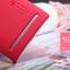 Case Nillkin Super Shield Shell Series for Sony Xperia S thumbnail 5