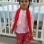 ชุด asean มาเลเซีย เด็กหญิง thumbnail 2