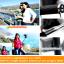 แขนยืดช่วยถ่ายภาพ Monopod สำหรับมือถือ หรือกล้อง ราคาเพียง 450 บาท thumbnail 15
