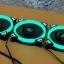 Aigo RGB Fan Ring ชุด3ตัว thumbnail 14