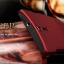 Case Nillkin Super Shield Shell Series for Sony Xperia S thumbnail 14