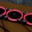 Aigo RGB Fan Ring ชุด3ตัว thumbnail 18