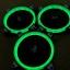 Aigo RGB Fan Ring ชุด3ตัว thumbnail 24