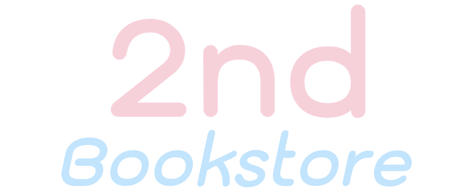 2nd Bookstore