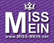 MISS MEIN | www.miss-mein.net