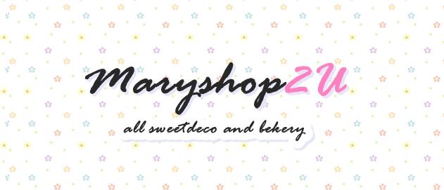 maryshop2u