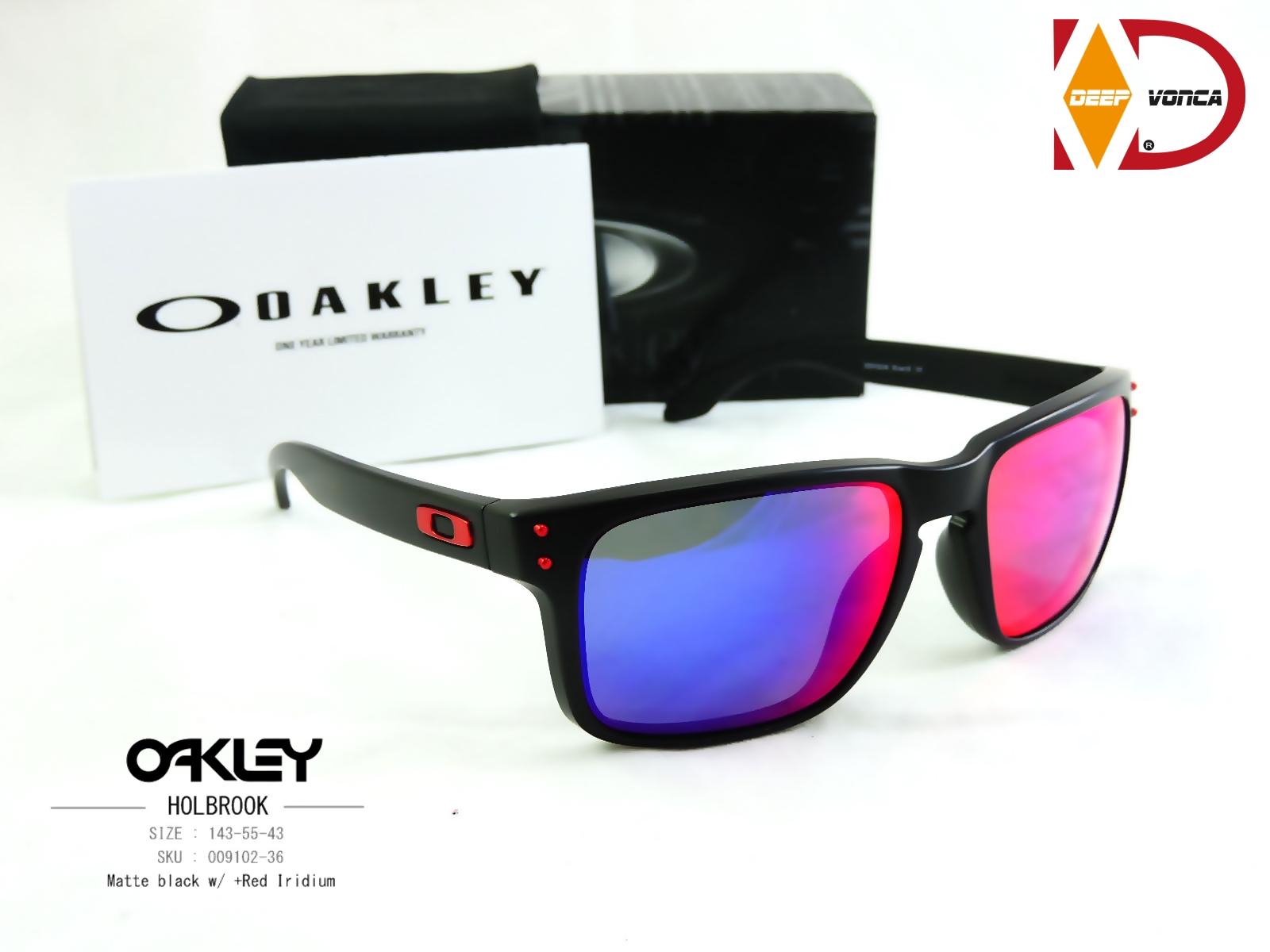 Oakley Holbrook ZWnqr2npK7