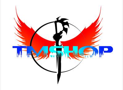 tmshop