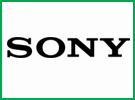 เคส Sony