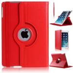 เคส iPad mini 1/2/3 รุ่น Rotary series : สีแดง