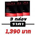 ITCHA 3 กล่อง