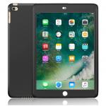 """New Arrival 2018 เคสประกอบ เคส iPad Air 9.7"""" สีดำ"""