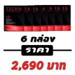 ITCHA 6 กล่อง