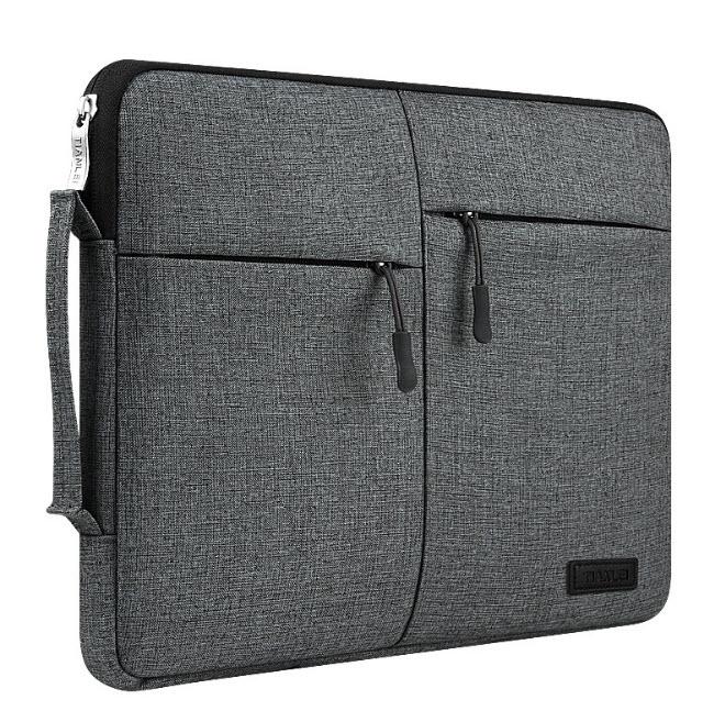 - กระเป๋าใส่ แท็บเล็ต Samsung 10.1 นิ้ว