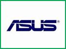 เคส Asus