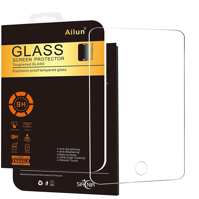 - OEM กระจกนิรภัย Apple iPad Air