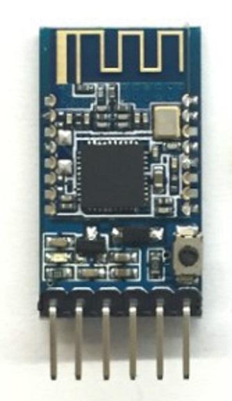 Bluetooth 4.0 BLE CC2541 Module