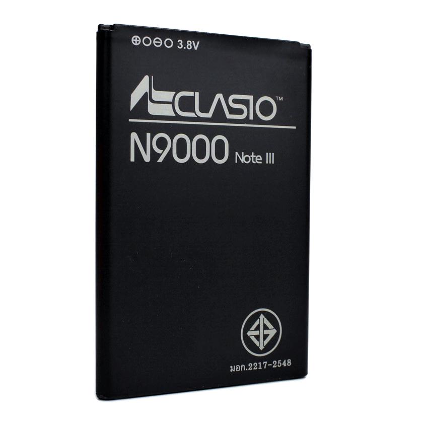 Clasio แบตเตอรี่ Samsung Galaxy S5360 Galaxy Y