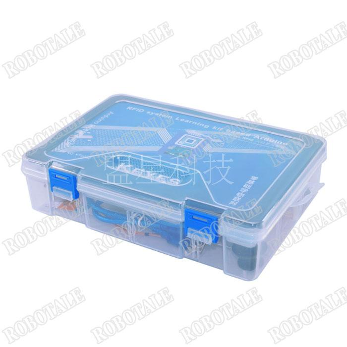 RFID System Leaning Kit based Arduino แท้จาก KEYES