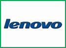 เคส Lenovo