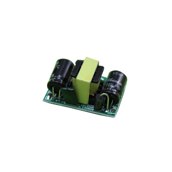 Isolated Switching Power Supply Module (Input 220V AC - Output 5V 0.7A DC)