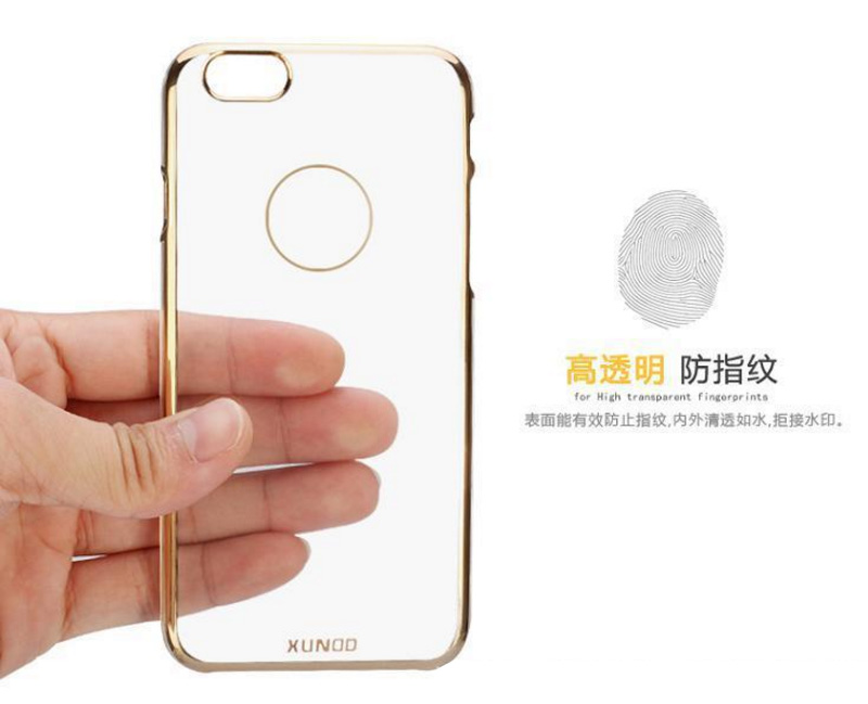 Xundo : Jazz series for IPhone 6