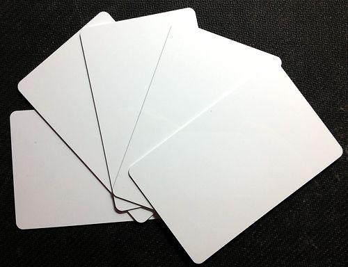 RFID Card (Mifare Classic 13.56MHz)