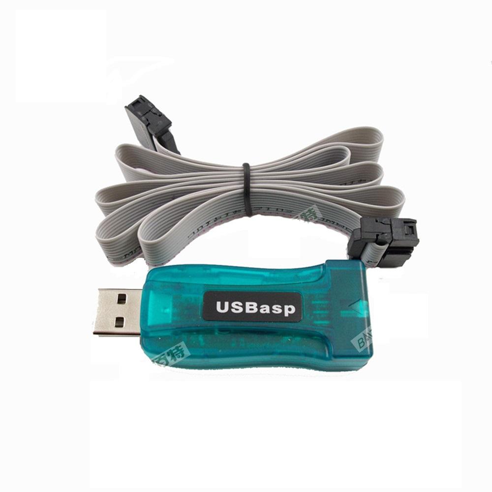 USBasp Programmer