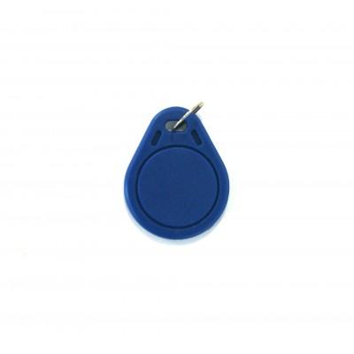 ReWritable ID Key Fob (125KHz)