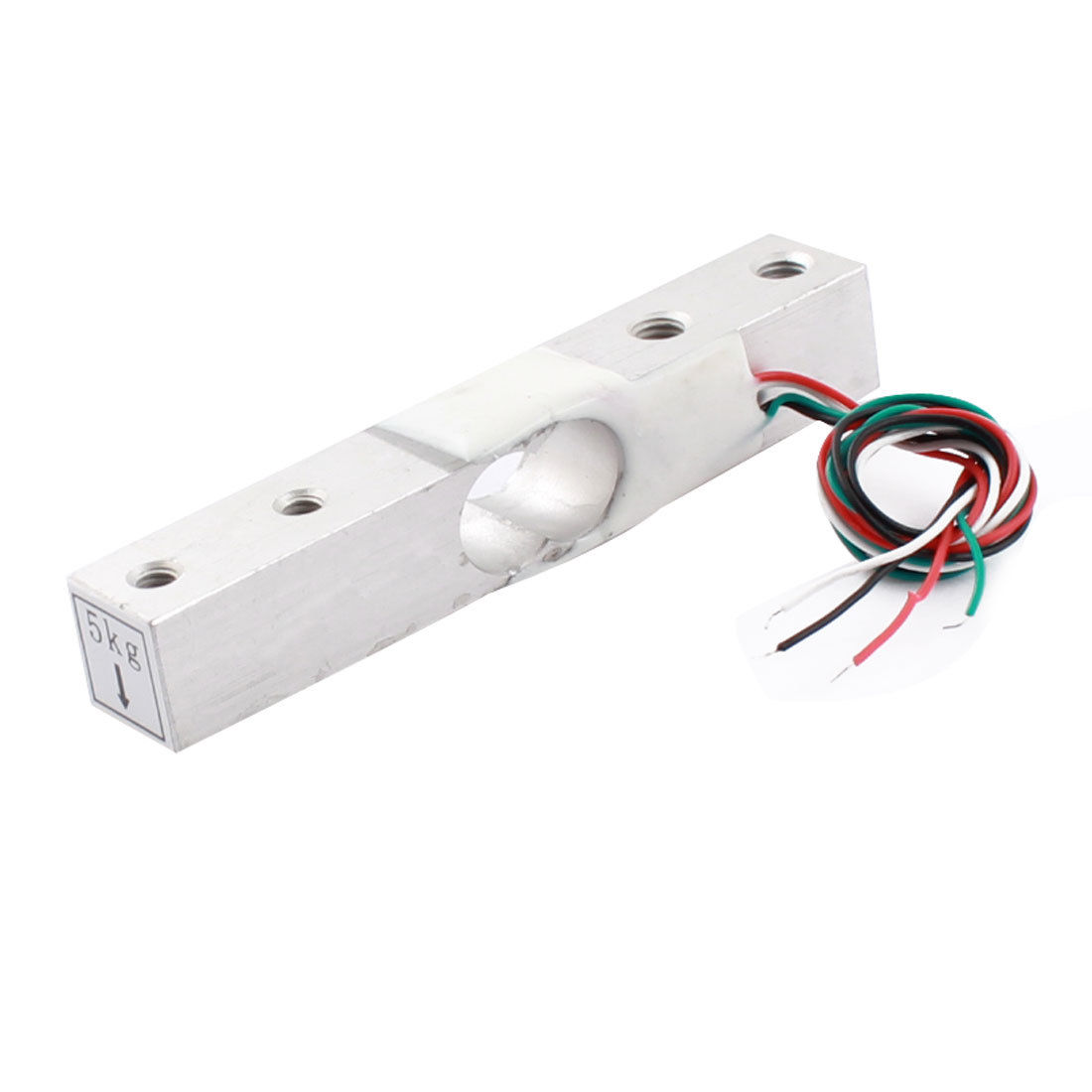 Load Cell (Weight Sensor)