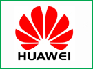 เคส Huawei