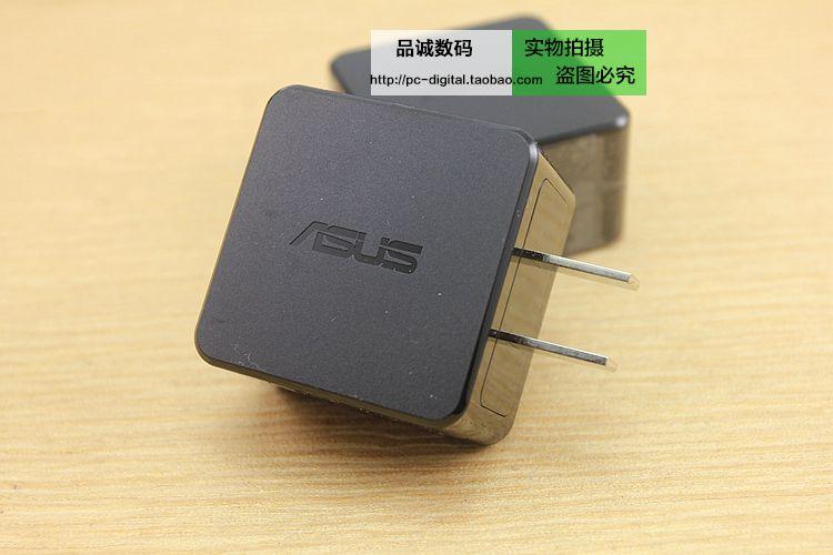 USB Port Adapter 5V 2A ยี่ห้อ ASUS