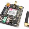 SIM900 GSM/GPRS Shield ยี่ห้อ Elec Freaks