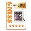 - ฟิล์มกระจกนิรภัย For Samsung Galaxy Tab 2 10.1 P5100