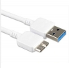 USB Data Charger Cable for Galaxy Note3 S5