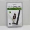 USB Wifi for Raspberry Pi (Chip Ralink RT5370)