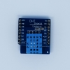 DHT11 Shield for WeMos D1 Mini