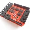 Sensor Shield V7.0