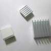 Heatsink For Raspberry Pi