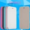 NILLKIN เคส iPhone 7 Leather Case NILLKIN แท้ !!
