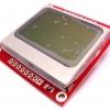 Nokia 5110 LCD Module ยี่ห้อ Itead Studio